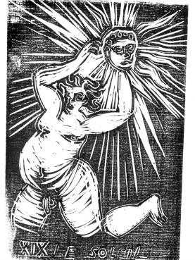 El Sol (XIX)