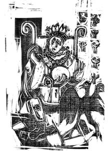 El Emperador (IV)